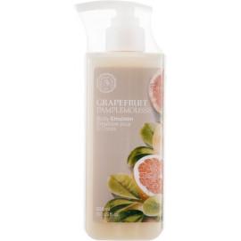 "Емульсія для тіла ""Грейпфрут"" The Face Shop Grapefruit Body Emulsion  300 мл."