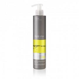 Кондиціонер для волосся відновлюючий з кератином і аргановою олією  HYDRAKER К16 KERATIN CONDITIONER ERAYBA 250 мл.