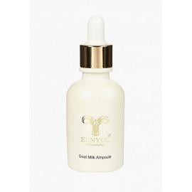 Ампульна сироватка для обличчя з козячим молоком Eunyul Multi-Complex Goat Milk Ampoule 30 мл.