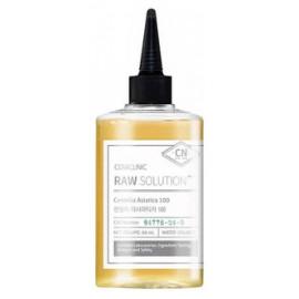 Сироватка проти зморшок Ceraclinic Raw Solution Hydrolyzed Collagen 1%