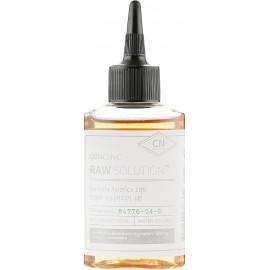 Сироватка для обличчя Ceraclinic Raw Solution Centella Asiatica  60 мл.