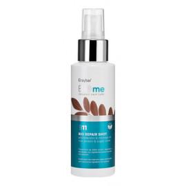 Біолосьйон для волосся Erayba BIOme Bio Repair Shot B11  100 мл