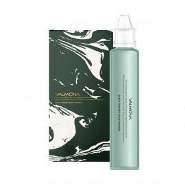 Заспокійлива сироватка для шкіри голови Valmona Earth Therapy Scalp Purifier 25 мл