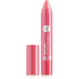 Гіпоалергенна помада-олівець для губ Bell Cosmetics HypoAllergenic Soft Colour Moisturizing 03