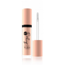 Bell Shinys Up Lip Gloss блиск для губ №02