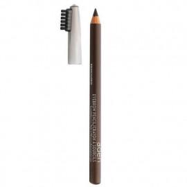Олівець для брів Aden BROWN/MARRON