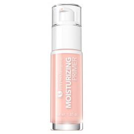 Гіпоалергенна зволожуюча база під макіяж Bell Cosmetics HypoAllergenic Moisturizing Primer  №01