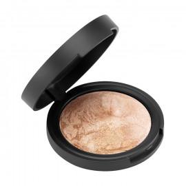 Хайлайтер для обличчя Aden Cosmetics Terracotta Highlighter  7 г.