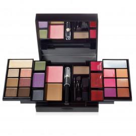 Набір тіней і помад для макіяжу E.L.F., Mini Makeup 272 г.