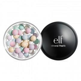 Пудра для обличчя E.L.F. Mineral Pearls  15 г.