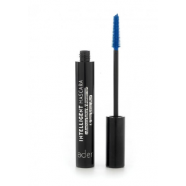 Туш для вій Aden Cosmetics Intelligent Mascara 8 мл