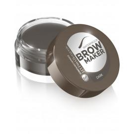 Кремові тіні для брів Bell Cosmetics HypoAllergenic Brow Maker  03