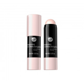 Хайлайтер для обличчя в стіку Bell Cosmetics HypoAllergenic Illuminating Stick