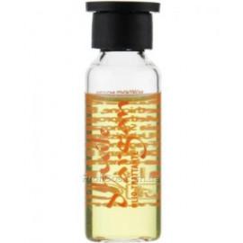 Арганове масло в ампулах Kleral System Argan Oil Vial 5мл.