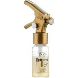 Personal Touch Extreme filler для волосся з колагеном і морськими водоростями 10мл.
