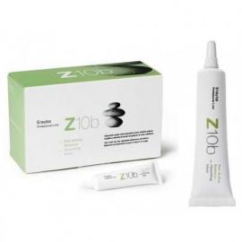Маска-пілінг проти жирного волосся Erayba Z10b Absorbing Mask 15 мл