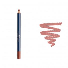 Олівець для контуру губ Aden Lipliner Pencil № 38