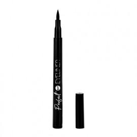 Підводка-фломастер для очей Bell Cosmetics Perfect Eyeliner